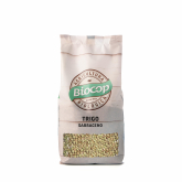 Tritico saraceno Biocop, 500 g