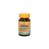 Valeriana 400 mg Nature Essential,  50 Cápsulas