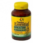 Cavalinha 500 mg Nature Essential, 250 comprimidos