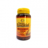 Nature Essential royal jelly 1000mg 60 capsules