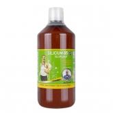 Silicium G5 Siliplant Silicium Spagna, 1 litro