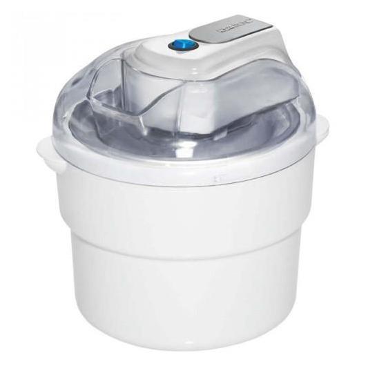 Máquina de helados ICM3581 Clatronic