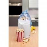 Macchina per pop-corn PM 2658 Clatronic