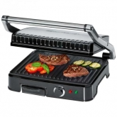 Contact Grill KG 3487 Clatronic
