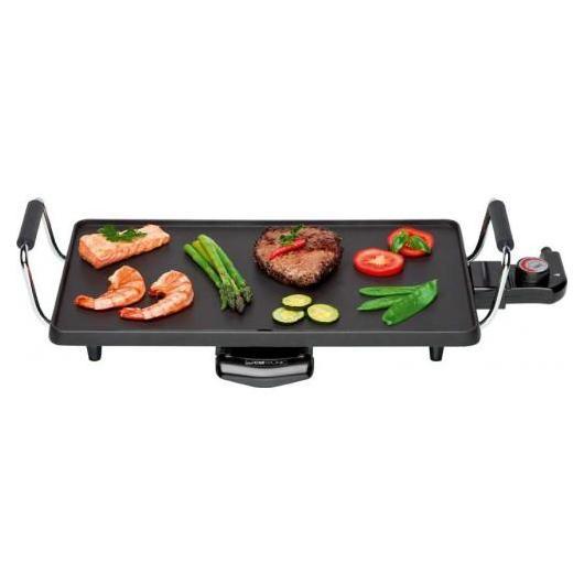 Plancha de Cocina TYG 3027 Clatronic