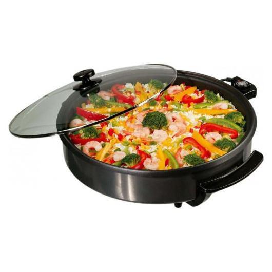 Sartén de Cocina PP 2914 Clatronic