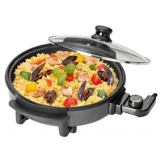 Padella Cucina PP 3401 Clatronic