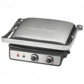 Contact Grill KG 1029 - Proficook