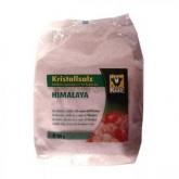 Sale Himalaya macinato Raab, 900 g