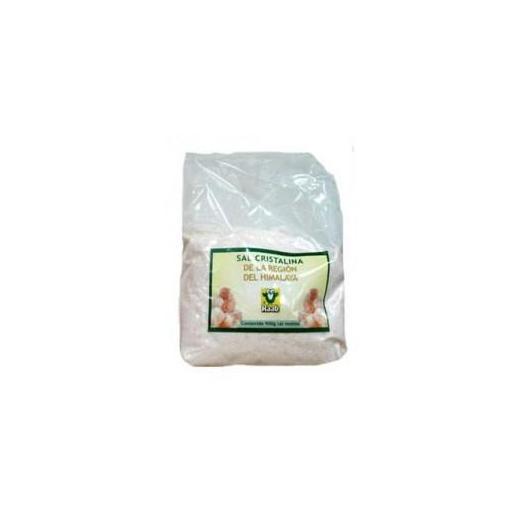 Sale Himalaya granulato Raab, sacco 10 Kg