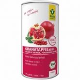 Farelo de sementes de Romã bio, Raab, 240 g