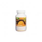 Raab organic turmeric 30 tablets