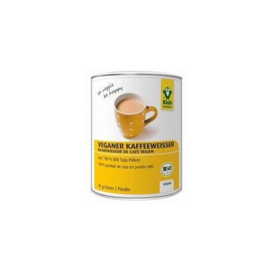 Latte in polvere vegano bio Raab, 45 g