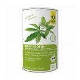 Raab hemp protein powder 500g