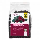 Schisandra bayas Raab, 100 g