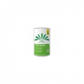 Bebida energética polvo bio Raab, 700 g
