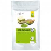 Té verde Matcha cucina BIO Raab, 100 g