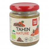 Tahin senza sale Lima, 225gr