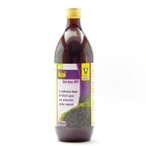 Acai succo Raab, 500 ml