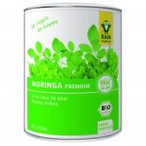 Raab organic moringa powder 160g