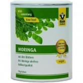 Moringa in polvere Raab, 80 g