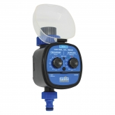 Aquacontrol Water Timer