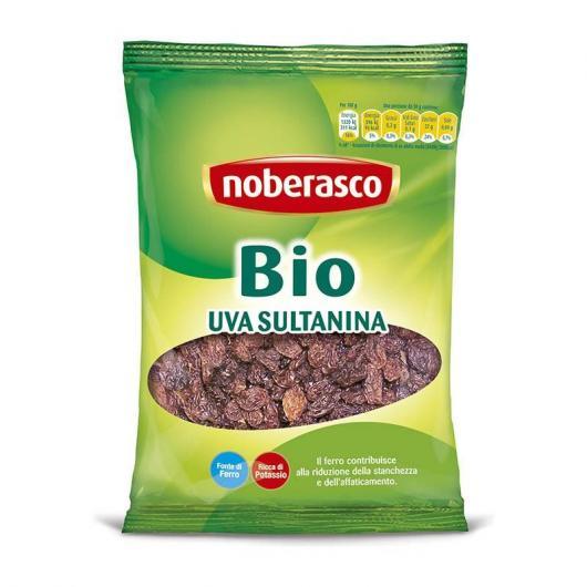 Raisins sultanines Noberasco, 250 g