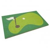 Zerbino Golf