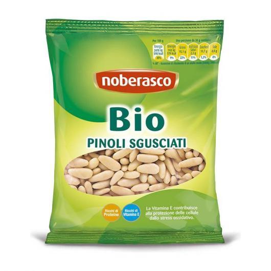 Pignons Noberasco, 70 g