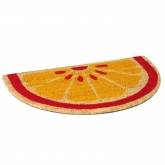 Zerbino arancia