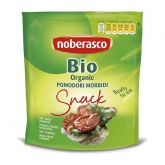 Pomodori Secchi blandi Noberasco, 100 g