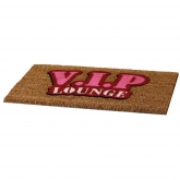 Zerbino  VIP