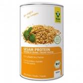 Proteína de Sésamo en polvo bio Raab