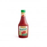 Ketchup senza Zucchero bio Danival, 560 g