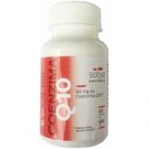 Coenzima Q-10 Sotya, 60 cápsulas