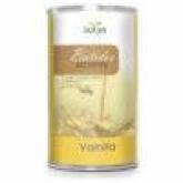 Frullato Saziante Vaniglia Sotya, 700 g