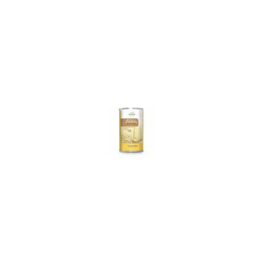 Batido Saciante Vainilla Sotya, 700 g
