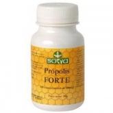 Propolis forte Sotya, 100 compresse