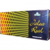 Geleia real 1000 mg Sotya ,20 ampollas
