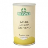 Sotya powdered soya milk 550g
