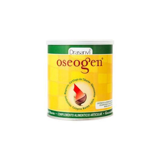 Oseogen articular polvo Drasanvi, 375 g