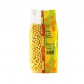 Bolitas de miel para el desayuno Biospirit, 400 g