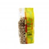 Flocos de trigo espelta para o pequeno-almoço, 375 g