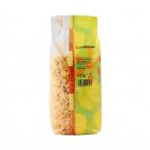 Cornflakes Biospirit, 330 g