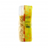 Cornflakes con agave Biospirit, 400 g