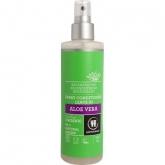 Balsamo Spray Aloe Vera Urketram, 250 ml