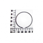 BT-PG 850/3 Pistone ring ass Pezzo 19