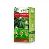 Senza coccinella (Olio diparaffina) 250 ml