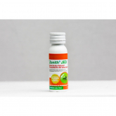 Align (insetticida naturale neem) 15 ml
