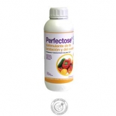 Amminoacidi Perfectose 1L